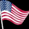 american-flag-400